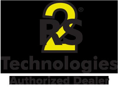 RS2 Technologies Authorized Dealer